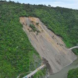 Manawatu-Gorge-2