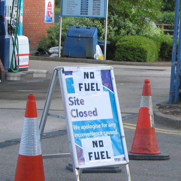 fuel-outage-sm